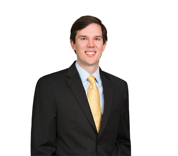 Photo of Erik R. Zimmerman
