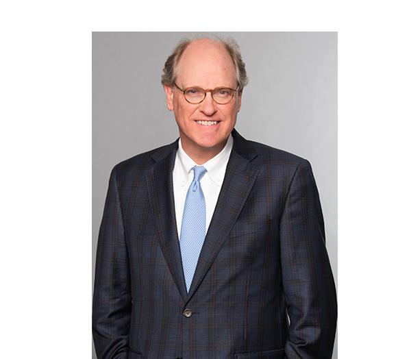 Benjamin A  Johnson: Business Litigation Attorney — Rock Hill