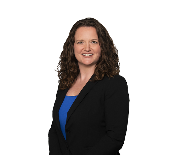 Alexis Iffert Attorney At Law Charlotte